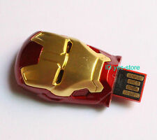 USB 2.0 Flash Pen Drive Memory Key Thumb Stick 1 2 GB 4G 8 16G 32GB Storage