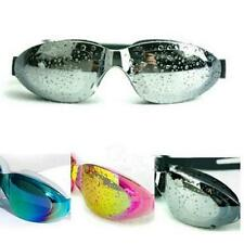 Professional Anti-fog Waterproof Glasses UV 400 Protection HD Swimming Goggles I