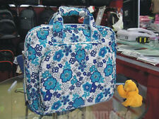 """12.1"""" Carrying bag case for ACER APPLE HP SONY Toshiba lenovo ASUS laptops"""