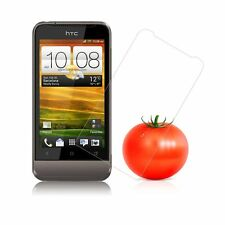 Ultra Clear LCD Guard Shield Screen Protector Film Cover For HTC One V
