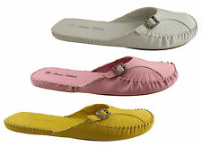 DONNA VELENTA FANTASY LADIES/WOMENS FASHION FLATS *************MIXED PAIR*******