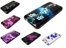 Hard Design Protector Cover Phone Case For Alcatel onetouch Pop Astro 5042T