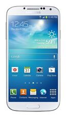 Samsung Galaxy S 4 S4 IV GSM Factory Unlocked Android 4G LTE Smartphone