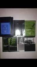 2010 LINCOLN MKS OWNERS MANUAL