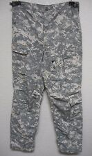 ACU A2CU AIRCREW COMBAT UNIFORM TROUSERS, USED