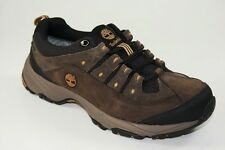 Timberland Hiking shoes OSSIPEE Size 37 37,5 US 6 6,5 Gore-Tex women's shoes new