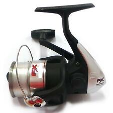 Shimano FX Series Spinning Fishing Reel SHIFX