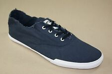 Puma TEKKIES JAM Sneakers trainers Size 36 46 Casual Shoes Canvas Plimsolls NEW
