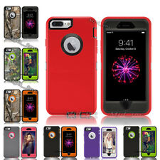 For Apple iphone Case Cover (Belt Clip fits Otterbox Defender series)