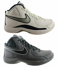 NIKE THE OVERPLAY VII MENS BASKETBALL/HI TOP SHOES/SNEAKERS/TRAINERS/CASUALS