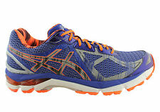 ASICS GEL-2000 3 LITE SHOW MENS CUSHIONED RUNNING SHOES/TRAINERS/SNEAKERS/SPORTS