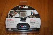Brand New In Box Polar FT7 Fitness Heart Rate Monitor SHIP FAST