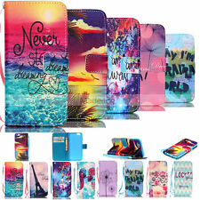 Hot Design YB Card Wallet Leather Stand Case Cover For Apple iPhone 6G/6S/6 Plus