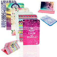 Hot Pattern PU Leather Case Cover For Samsung Galaxy Tab 2 7.0 P3113 P3110 P3100
