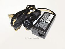 Genuine 65W AC Adapter Charger For DELL Latitude E5250 E5440 E5450 E5540 E5550
