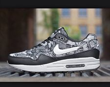 air max 90 limited edition 2015