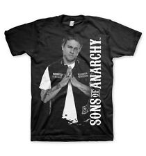 Sons of Anarchy : Jax Teller - T-Shirt - NEUF Officiel