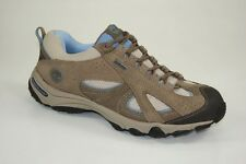 Timberland Hiking shoes PATHLITE Size 36 - US 7.5 5,5 - 9,5 Gore-Tex Ladies