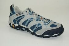 Merrell Trekking shoes WATERPRO Walking Boots Water Shoes men's shoes new