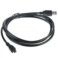 6Ft Extra Long Micro USB Charger Cable For Samsung Galaxy S3 S4 S6 Note 4 Edge