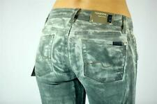Seven 7 For All Mankind Skinny Womens Roxanne Jeans MSRP $198