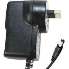 Power Supply Adapter FOR MEDELA Breast PUMP in Style Freestyle Swing AU Austalia