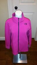 The North Face Womens Momentum Jacket NWT