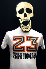 23 Skidoo - vs Assassins With Soul - T-Shirt
