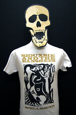 Siouxsie And The Banshees - Spellbound  - T-Shirt