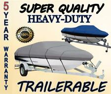 NEW BOAT COVER GLASSTREAM 1550 PRO BASS 1992