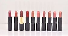Lancome Color Design Lipstick Brand New Full Size - CHOOSE COLOR