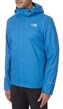 NWT Men's The North Face Venture Hyvent 2.5L Waterproof Jacket (Retail $99.00)