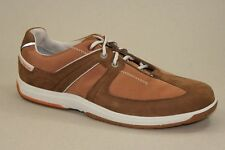 Timberland Sneakers trainers FORMENTOR Boat Shoes Size 40 - 50 US 7 - 15 Men's