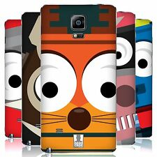 HEAD CASE DESIGNS ROBOTIC PETS REPLACEMENT BATTERY COVER FOR SAMSUNG PHONES 1