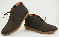 Timberland FRONT COUNTRY TRAVEL Chukka Ankle Boots Lace-up Shoes Men's Shoes NEW