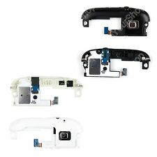 Loud Buzzer Ringer Speaker Flex Cable Sound Part For Samsung Galaxy S3 III i9300
