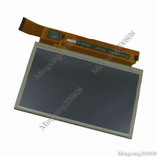 LCD Screen Display + Touch Digitizer For Garmin GPSMAP 620 640 Garmin nuvi 5000