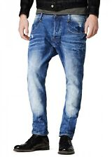 "G-Star Herren Jeans ""NEW RADAR SLIM"" light aged"