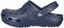 New Kids' Crocs Hilo Unisex Clogs Boys Girls Shoes SZ C 8 9 10 11 12 13 1 2 3