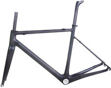 Road bike frame BB30 BSA Di2 cycle road bicycle racing bike UD matt frame