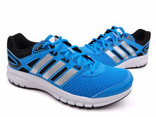 Adidas Original Duramo 6M F32231 Running Men's Shoes Adiprene Sneaker Mesh Royal