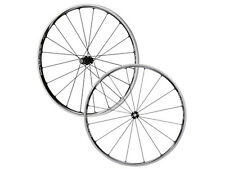 Shimano Dura-Ace WH-9000 C24-CL Clincher Wheelset