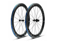 Reynolds Strike Carbon Clincher Wheelset
