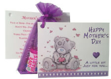 Mothers day Gift .Mum, Mam , Mother  Novelty Gift and Card
