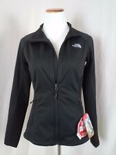 NEW The North Face Women's Cipher Hybrid Jacket NWT