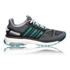 adidas Energy Boost 3 Womens Cushioned Running Road Shoes Trainers Pumps