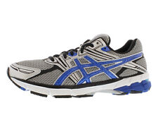Asics Gt-1000 Running Men's Shoes Size