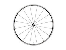 Shimano Dura-Ace WH-9000 C24-TL Carbon Tubeless Front Wheel