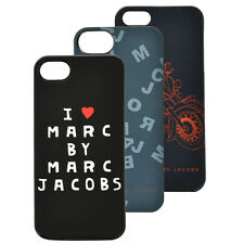 MARC by MARC JACOBS New Hard Case Cover Skin Shell Iphone 5 5s Smartphone SALES