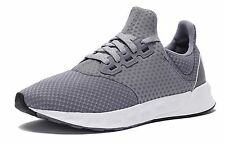 Adidas Shoes Men Falcon Elite 5 Running Sneakers Casual Grey Sports GYM AQ6677